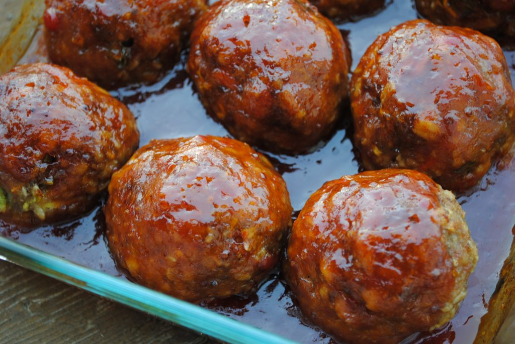 ... recipe for ham balls with a baked ham balls ham balls and pineapple