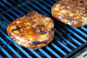 perfect iowa pork chops