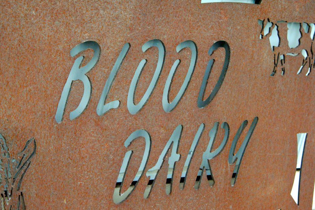 BloodSign1