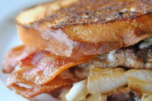 Delicious Ground Pork Recipes