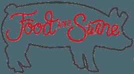 Food & Swine