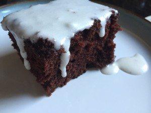Wacky_Cake