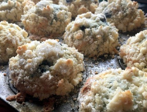 Blueberry_Crumb_Muffins