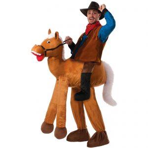 fakecowboy