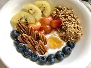 AE-Yogurt-Bowls