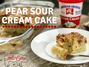 Pear-Sour-Cream-Cake_